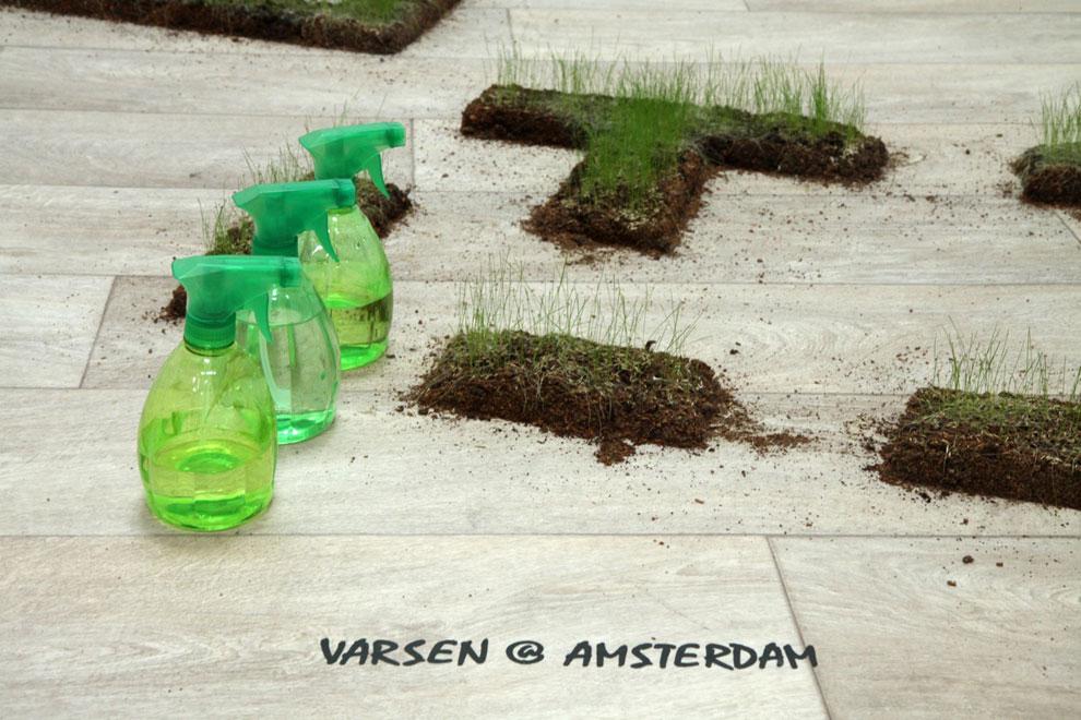 Varsen Amsterdam